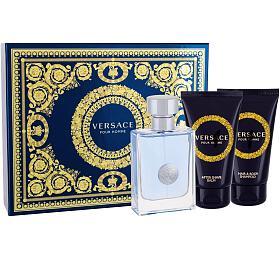 Versace Pour Homme, 50 ml