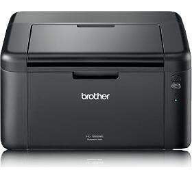 Brother HL-1222WE TONER BENEFIT 20str., GDI, USB 2.0, WiFi