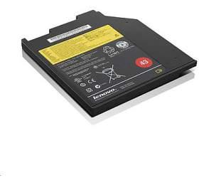 """Lenovo V310 15"""" Ultrabay 35Wh 2Cells Battery"""