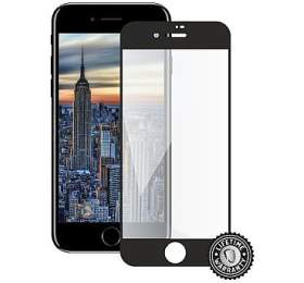Screenshield APPLE iPhone 8Tempered Glass Protection