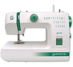 Guzzanti GZ110A