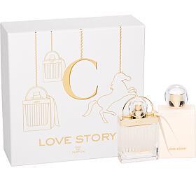 Chloe Love Story, 50ml