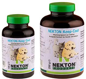 Nekton Keep Cool 250g