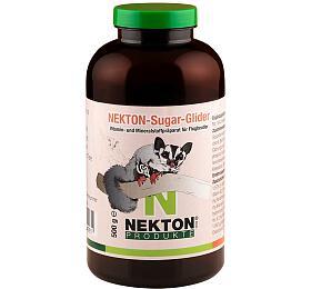 Nekton Sugar Glider -krmivo pro vakoveverky 500g