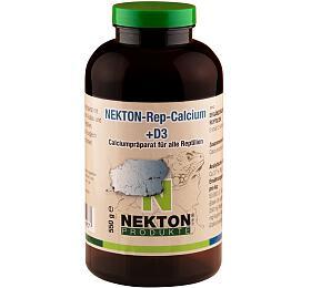 Nekton Rep Calcium+D3 750g