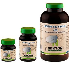 Nekton Rep Calcium+D3 75g
