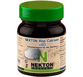 Nekton Rep Calcium+D3 35g