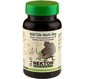 Nekton Multi Rep 75g