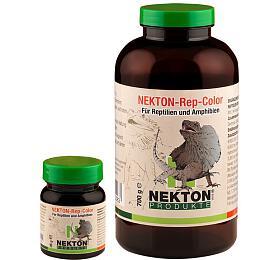 NEKTON REP Color 35g