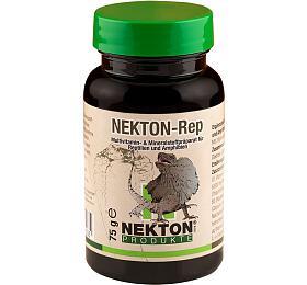 NEKTON REP 75g