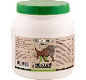 NEKTON Iguana 700g