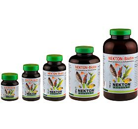 NEKTON Biotin 375g