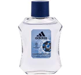 Adidas UEFA Champions League, 100 ml