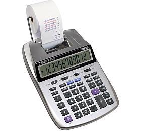 Canon kalkulačka P23-DTSC IIEMEA HWB