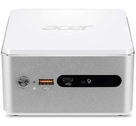 Acer Revo Cube RN76 i3-7130U, 4GB, 256GB, bez mechaniky, HD, W10 Home
