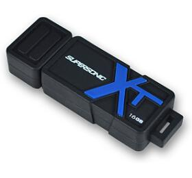 Patriot Supersonic Boost USB 3.0 90/30MBs