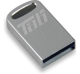 Patriot Tab USB 3.0