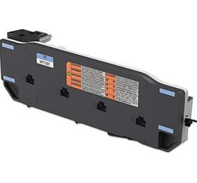 Canon waste toner box WT-A3 iRC1225, iRC1325, iRC1335