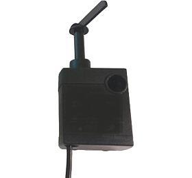 PetSafe Náhradní pumpa pro fontánku Mini