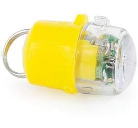 PetSafe Infra Red klíč 580, žlutý PetSafe