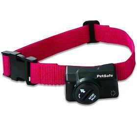 Extra obojek pro elektrický bezdrátový ohradník pro psy PetSafe