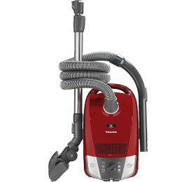 Miele Compact C2Excellence EcoLine
