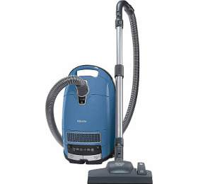 Miele Complete C3Silence EcoLine
