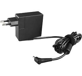 Lenovo 65W AC Travel Adapter with USB Port