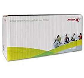 Xerox alternativní toner kompatibilní sOKI 44064009, žlutý, výtisků