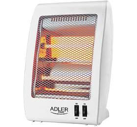 Adler AD7709