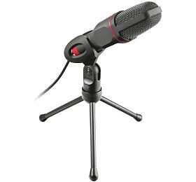 TRUST GXT 212 USB Microphone
