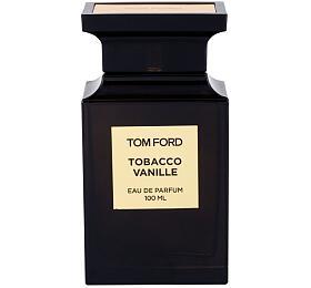 Parfémovaná voda TOM FORD Tobacco Vanille, 100 ml