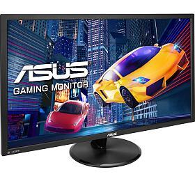 ASUS VP28UQG GAMING- 4K UHD, 16:9, HDMI,DP,AMD FreeSync,1ms