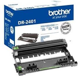 BROTHER fotoválec DR-2401 Přibližně 12 000 stránek