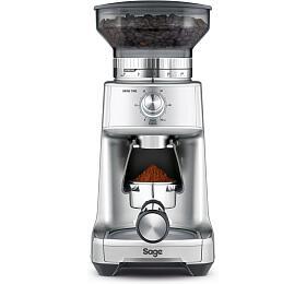 SAGE BCG600SIL