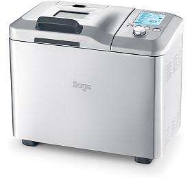 Sage BBM800BSS Smart