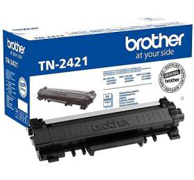 BROTHER toner TN-2421
