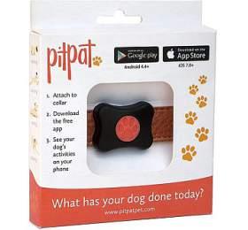 Karlie-Flamingo PitPat -monitoring aktivity psů