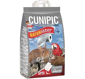 Cunipic 25l