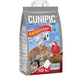 Cunipic 10l