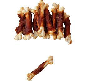 Want pamlsek -kostička kalciová skachním masem 200 g