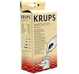 Krups F054001A