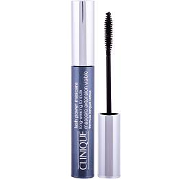 Clinique Lash Power, 6 ml, odstín 01 Black Onyx