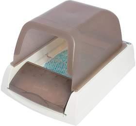 PetSafe Automatická toaleta pro kočky ScoopFree Ultra