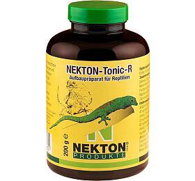 NEKTON TONIC – R pro denní gekony 200g