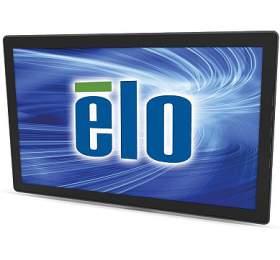 """ELO dotykové zařízení M-Series 1002L /10,1"""" TFT LCD /HDMI /VESA /Černá"""
