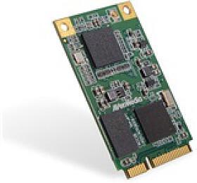 AVERMEDIA CM313B Mini PCI-e HWEncode Capture Card with 3G-SDI