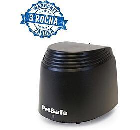 Bezdrátové oplocení PetSafe