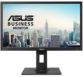 ASUS BE249QLBH -Full HD, 16:9, IPS, HDMI, DP, USB, repro