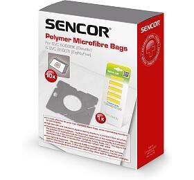 Sencor SVC 60/85